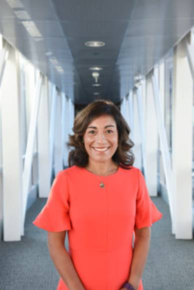 Rocio Lopez Accenture